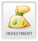 Business / Investing