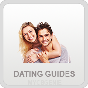 Dating Guides