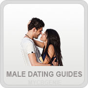 Male Dating Guides